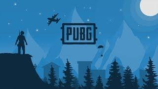 PUBG MOBILE LIVE iRushClan RUSH GAMEPLAY