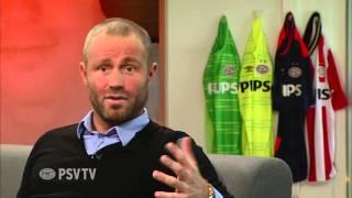 Videosnack: De pech van Van der Leegte