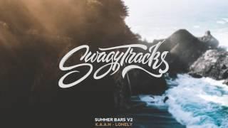 Summer bars v2 (feel good hip hop mix 2016)