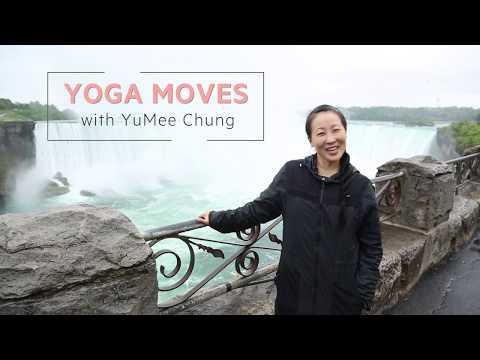 yoga-moves:-try-this-twist-on-three-legged-downward-facing-dog-we-call-horseshoe-falls