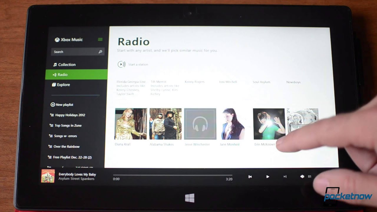 how to download music from youtube to windows phone