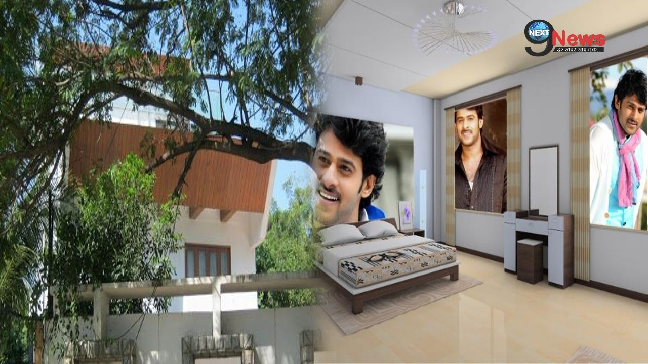 Actor sivakumar house photos