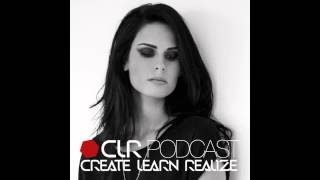 Rebekah - CLR Podcast 222 (27.05.2013)