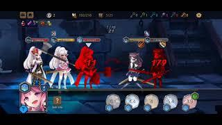 لعبة Rogue-like Princess OFFLINE PIXEL RPG.. screenshot 5