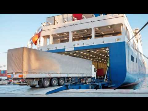 Freight forwarding & logistics jobs