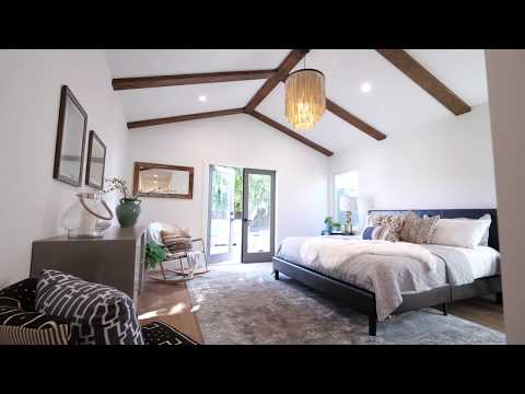 SOLD - $1,850,000 - Tours With Tami: 3925 Alla Road, Los Angeles, Ca 90066
