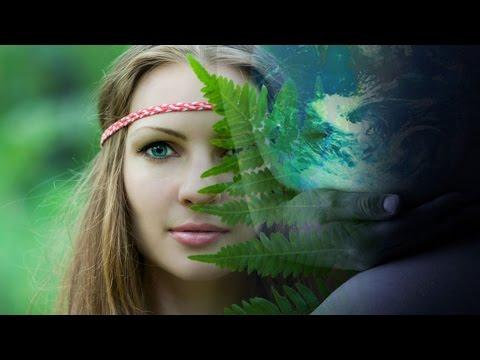 Mother Earth by BrunuhVille