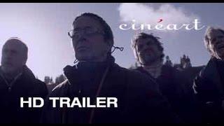 EL CLUB - Pablo Larrain - Officiële trailer - nu te zien