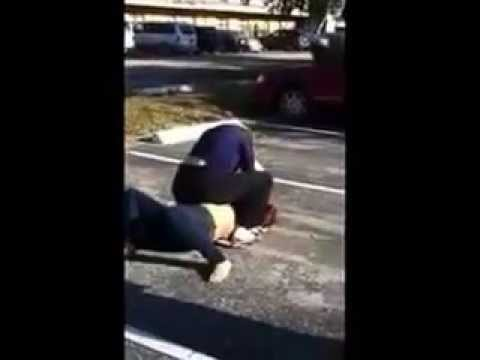 Amateur Girl Fight Top Ripped Off Lesbian Fight Club