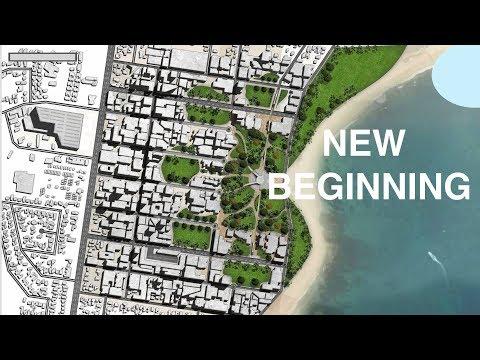 Cities:Skylines | New Town, New Beginning