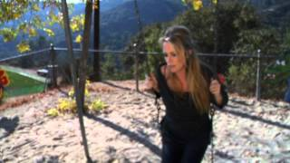 Deana Carter - In A Heart Beat YouTube Videos