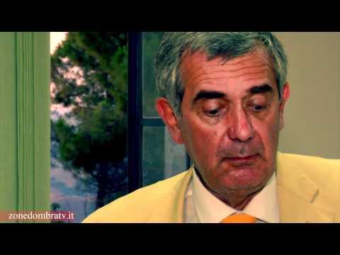 Paolo Ferraro: solo contro massoni e...