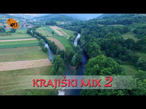Krajiski Mix 2   BN