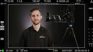 C700 videos / InfiniTube