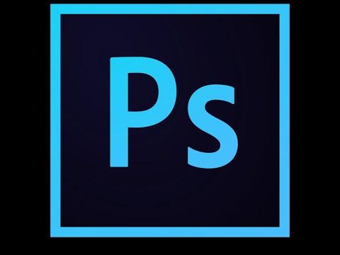 Kako instalirati PhotoShop CC 64bit   Doovi