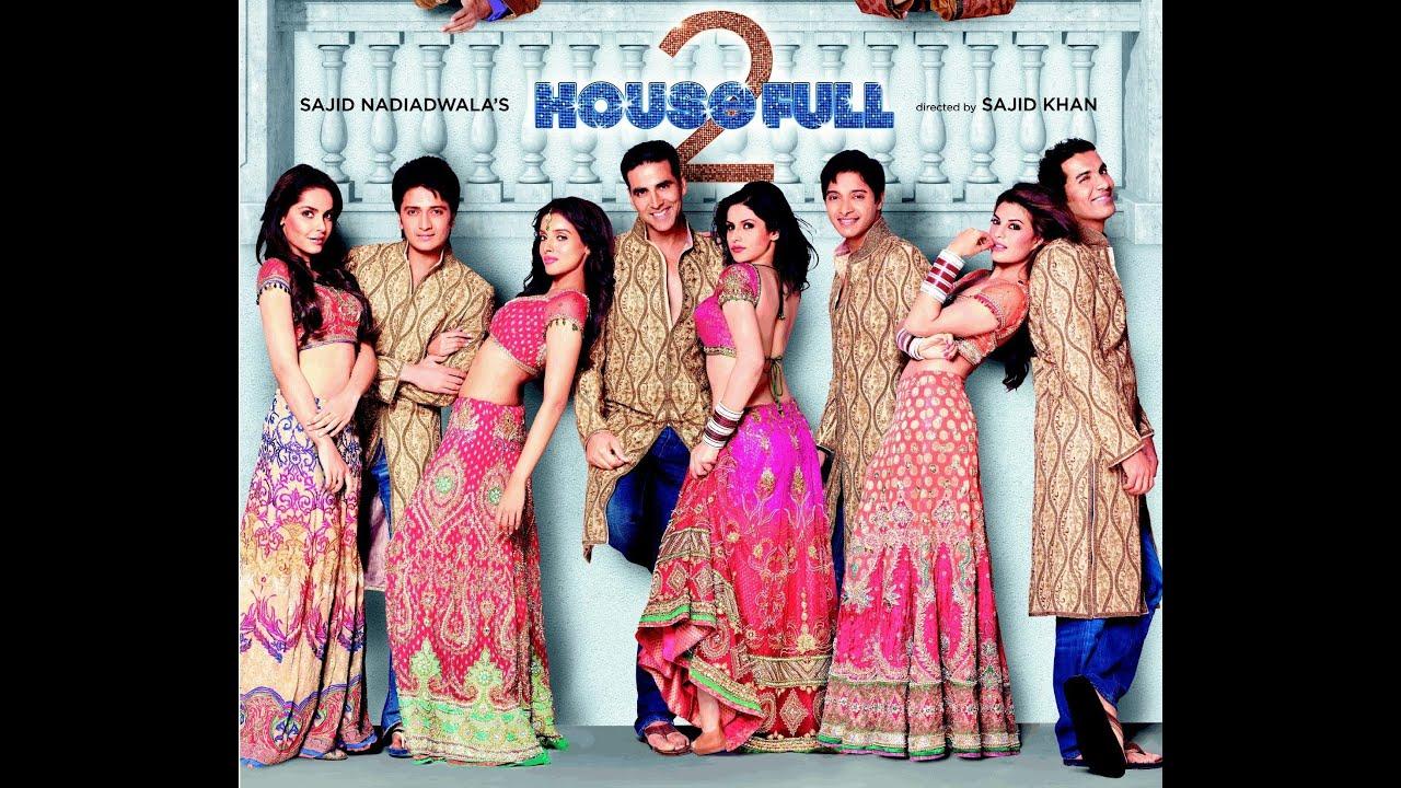 housefull 2 akshay kumar
