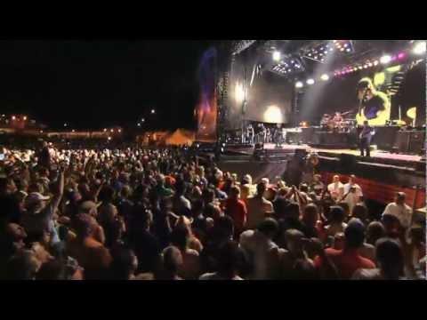 Nickelback - Far Away (Live 2006)
