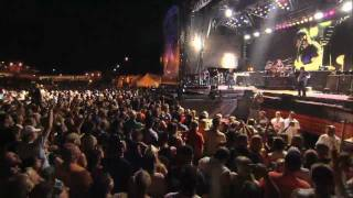 Nickelback - Far Away (Live 2006)