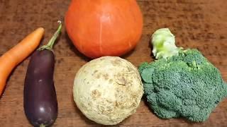 Полезное здоровое питание при целиакии и болезнях жкт продолжение