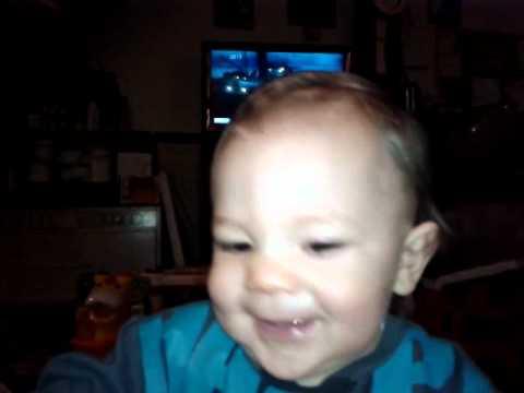 video-2012-02-05-19-11-37.mp4