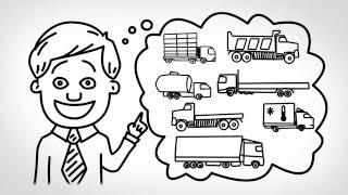попутные перевозки от компании LIMAN TRANS(Попутные перевозки – это возможность снизить стоимость перевозки груза до 50%, т. к. оплата будет производит..., 2016-02-05T09:08:06.000Z)