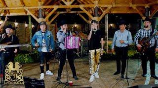 Grupo Cartel y Grupo Codiciado - La Tabla (En Vivo)