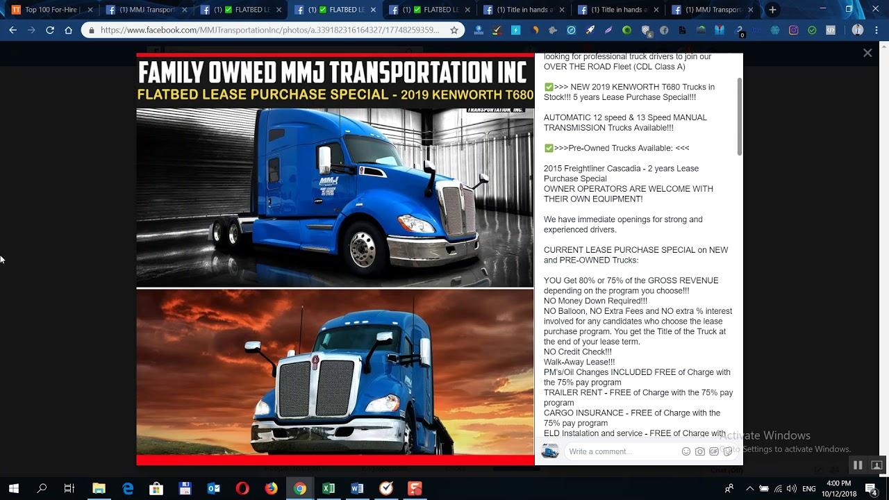50+ New drivers Case Study - Transportation Code