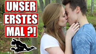 UNSER ERSTES MAL SEX ?! | Schinken Brothers