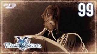 テイルズ オブ ゼスティリア │ Tales of Zestiria 【PS3】 -  99
