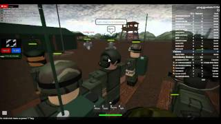 video di greggpotvin1234 ROBLOX