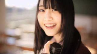 AKB48 15thシングル「桜の栞」 永久保存版「卒業おめでとう」映像 松井...