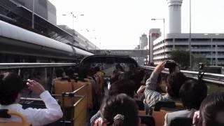 2011年5月21日に行った「スカイバスで川崎ぐるぐるツアー」 http://blog...