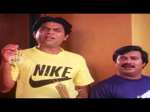 JAGATHY & MANIYANPILLA RAJU NON STOP COMEDY SCENES | Hit Comedy Scenes | Non Stop Comedy Scenes