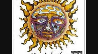 sublime 40oz to freedom album download