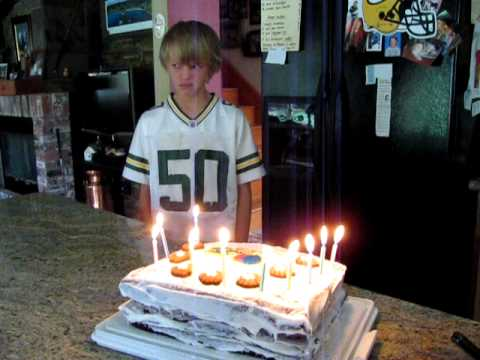 unhappy birthday Unhappy Birthday Boy!   YouTube unhappy birthday