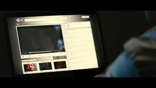 Killers - Trailer