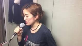 2018年6月27日(水) http://ameblo.jp/maki-esp http://soundcloud.com/M...