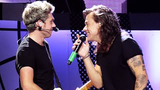 niall-and-harry-narry-i-39-d-go-with-you-anywhere