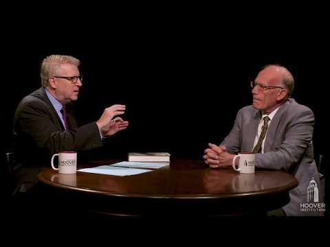 Part 2: The Second World Wars with Victor Davis Hanson