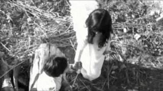 Apatía - Alas (Video Oficial)