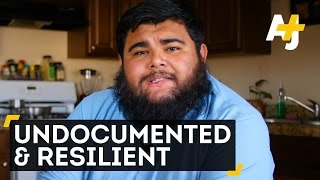 This Is What A DACA Student Looks Like