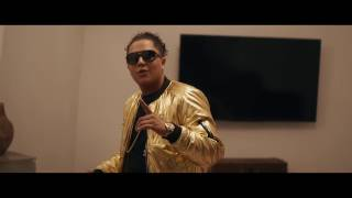 Hola - Davis Flow (Video Oficial)