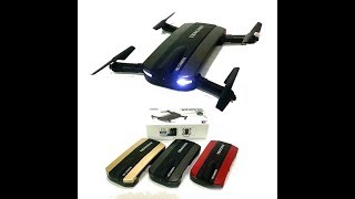 Under 300 rupees Drone | best gadgets app | pay with Paytm also..