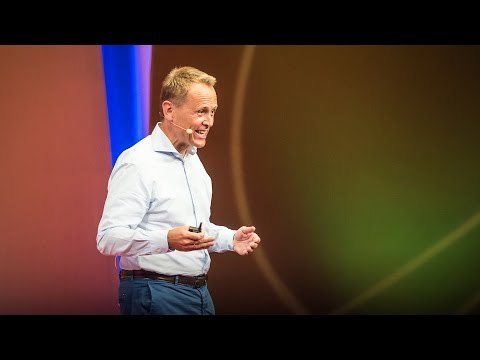 Rainer Strack: The surprising workforce crisis of 2030 — and how to start solving it now