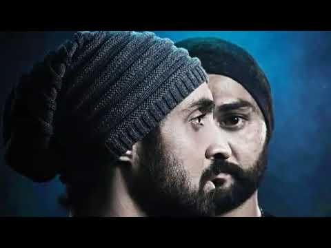 soorma-full-movie-official-trailer-diljit-dosanjh