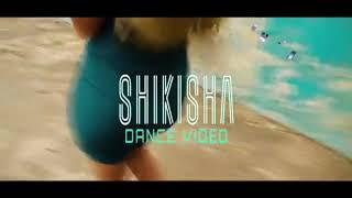 Video Shikisha by Arrow bwoy #The Fuze Mixxtape🔥🔥🔥 By zj jahlinkz download MP3, 3GP, MP4, WEBM, AVI, FLV Agustus 2018