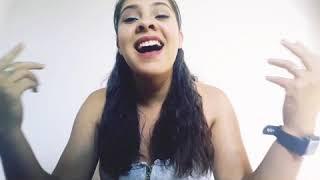 Gambar cover Thaiane Lopes - Oferta agradável (Cassiane)