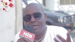 Download lagu Prof Jay kuhusu Pagamisa na nenolake kwa BASATA