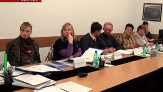 видео 2. Члены избирательных комиссий с правом совещательного голоса