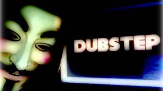 "KoRn ""Coming Undone"" / Dubstep Remix ( BoOm TuNe BrO Remix )"